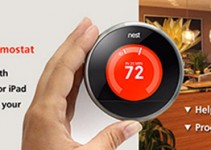 nest wifi thermostat 2nd Generation