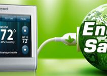 energy_saving_honeywell