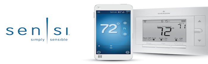 5 Of The Best Thermostat Brands In 2017