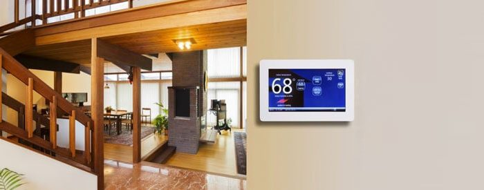 home_thermostat