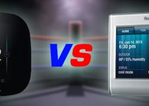 ecobee_vs_honeywell