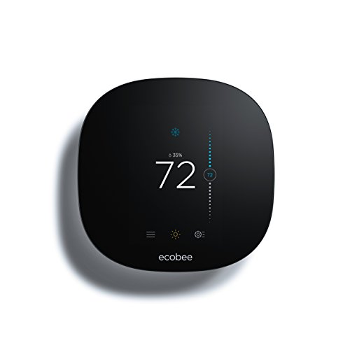 Your Guide to the Right Thermostat with Remote Sensor Capability