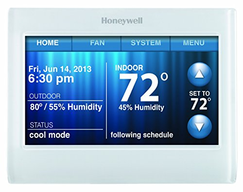 How to Install a WiFi Thermostat without a C Wire - Thermostastic