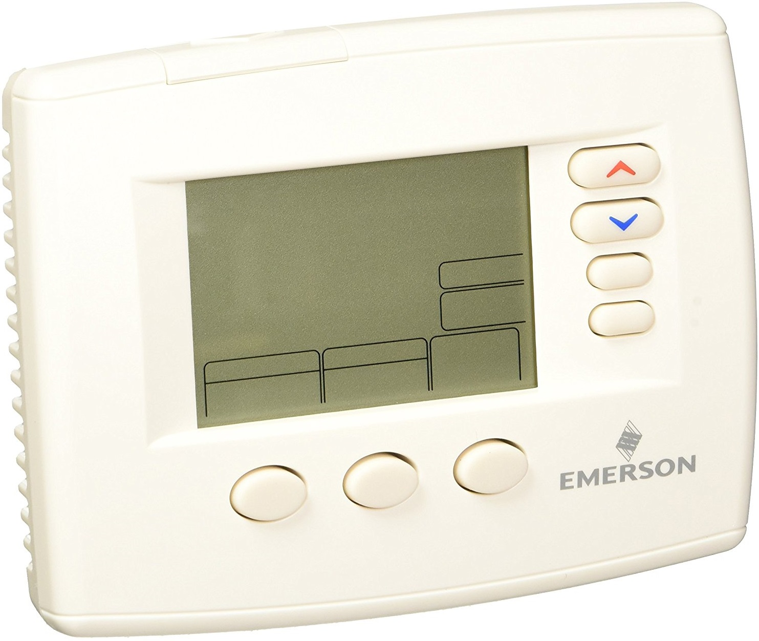 Emerson 1F85-0422 2 Heat and Cool