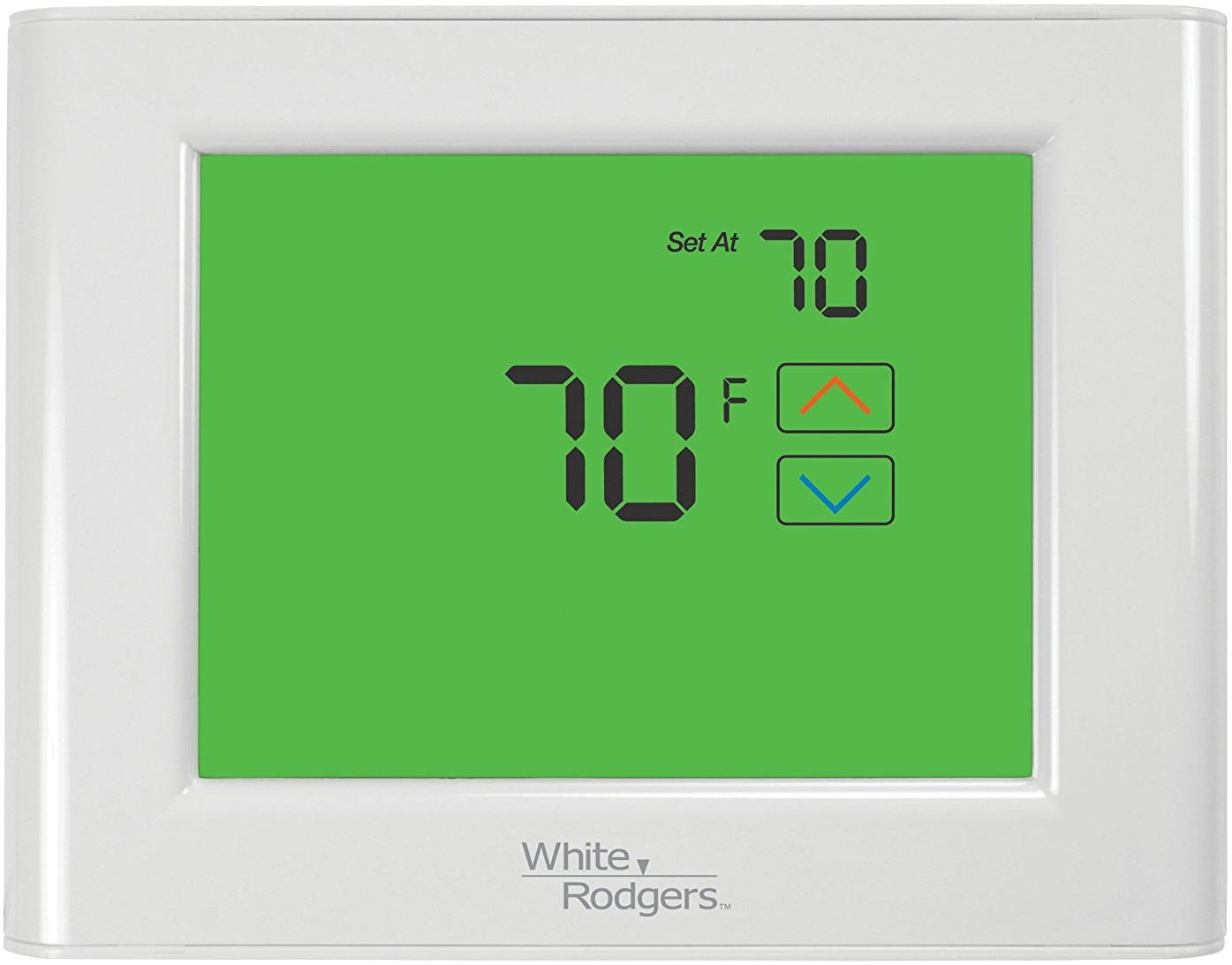 Best Emerson Thermostats 2018   Top Picks And Reviews
